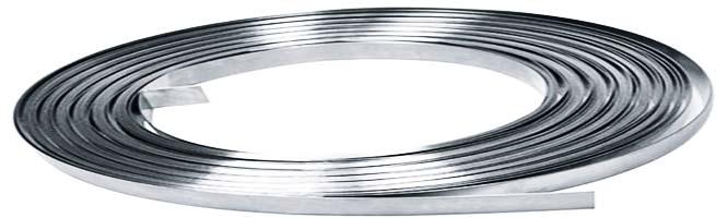 Лента стальная холоднокатаная | Региональная Металлоторгующая Промышленная Компания