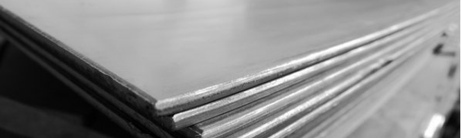 Прокат толстолистовой горячекатаный | Региональная Металлоторгующая Промышленная Компания