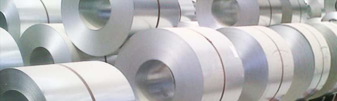 Прокат тонколистовой горячекатаный|Региональная Металлоторгующая Промышленная Компания
