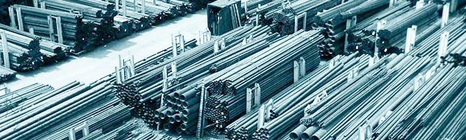 Сортовой прокат | Региональная Металлоторгующая Промышленная Компания