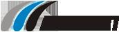 logo_172x147